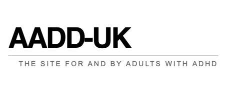 AADD-UK