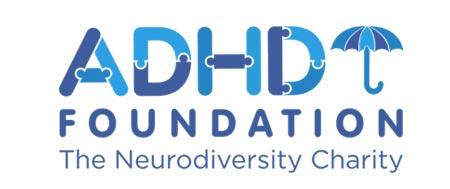 ADHD Foundation